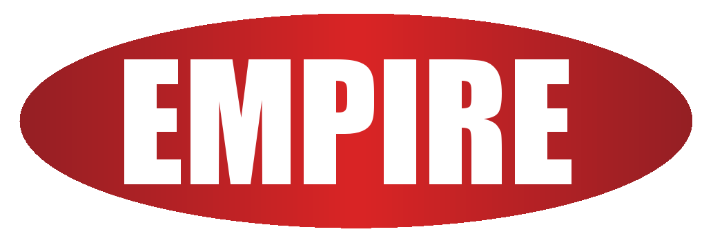 Empire - Nuts, Dried Fruit and Snacks Importer and Exporter