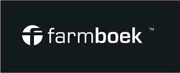 farmboek