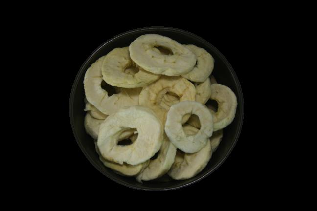 Apple_Rings
