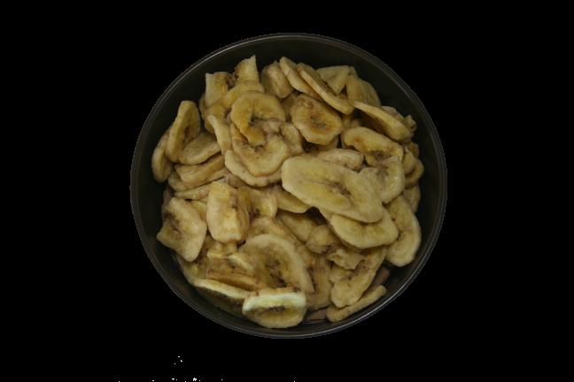 Banana_Chips