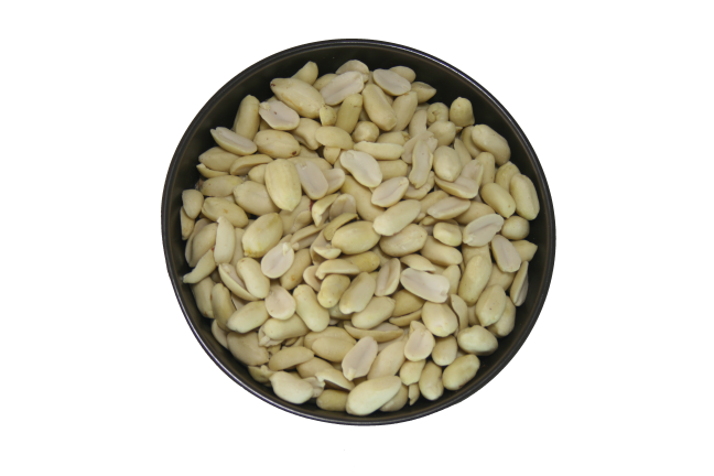 Giant_Blanched_Peanuts