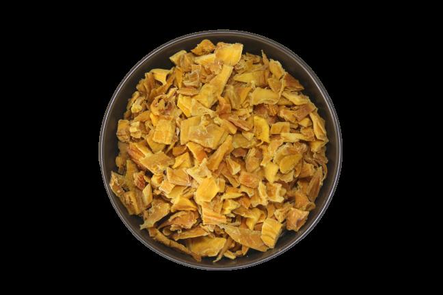 Mango_Pieces