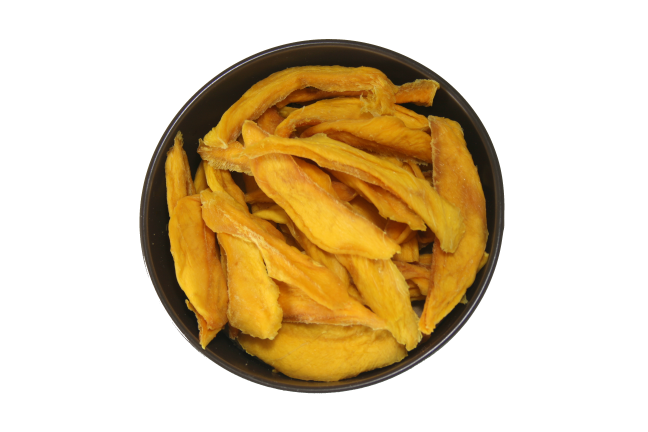 Mango_Slices