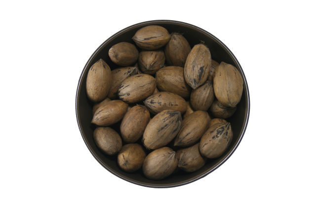 Pecans_In_Shell
