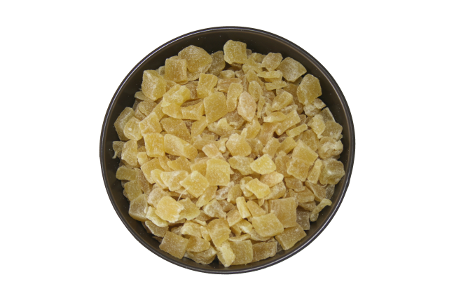 Pineapple_Cubes