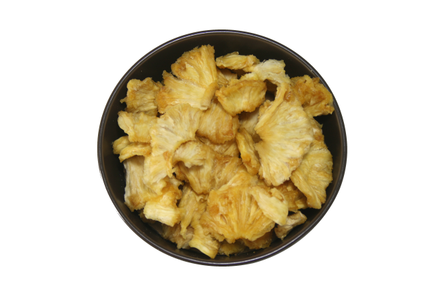 Pineapple_Pieces