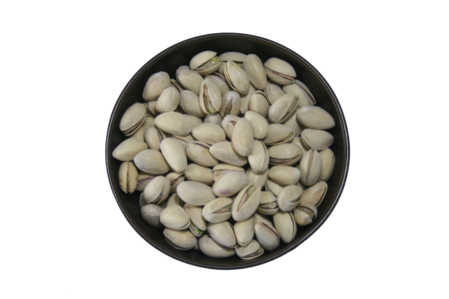 Pistachios_In_shell