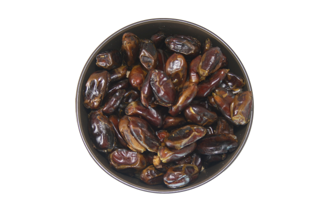 Pitted_Dates