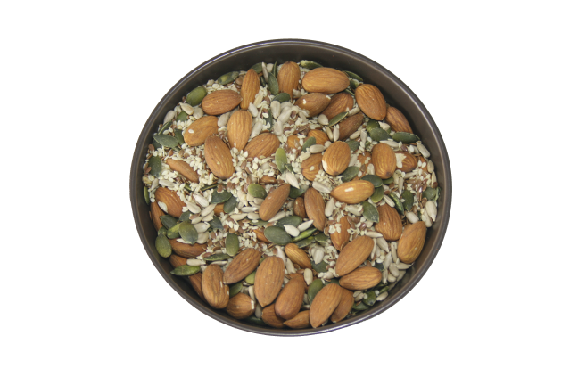 Seed_Almond_Mix