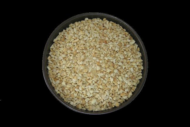Sprinkle_Nuts