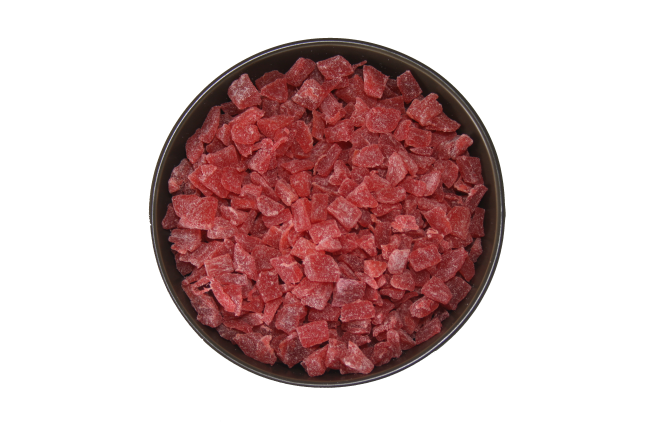 Strawberry_Cubes
