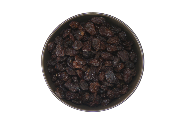 Thompson_Seedless_Raisins